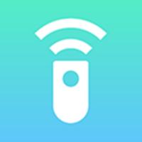电视空调万能遥控器app