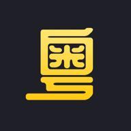 港剧粤语学习V1.0.6VIP破解版