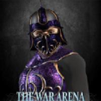 战场The War Arena