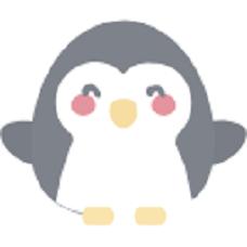 企鹅助手2.0安卓版(玩QQ必备)