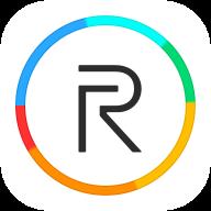 realme社区app
