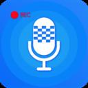 手机音频录音剪辑软件v1.2.3