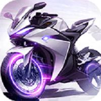 绝地摩托1.0解锁车辆版安卓版