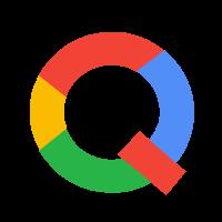 QQ强制小助手app1.0安卓版