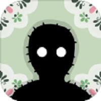 锈湖轮回的房间汉化版v1.0.15 安卓版