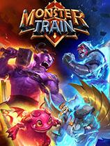 怪物火车Monster Train