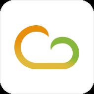 彩云天气v5.0.19破解VIP会员版