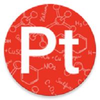 Periodic Table Pro元素周期表v7.5.1破解专业版