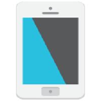 蓝光过滤app3.5.4付费解锁版