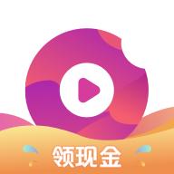小吃货短视频赚钱(附邀请码)v1.0.6.0红包版