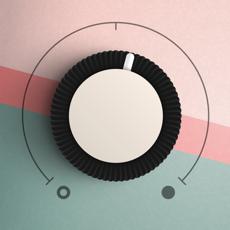 音频设备模拟效果器插件Klevgrand REAMP