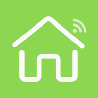 紫柚智能家居app6.3.9.1