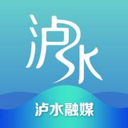 LHT智控app
