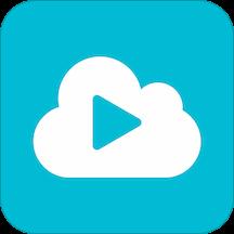 AVM云影视频制作app