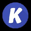 Kami(PDF在线处理)v2.0.11254 绿色版