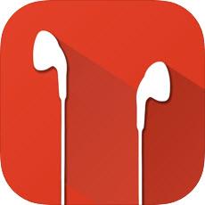Double Playe for Music(音乐双重播放器)v1.7手机版