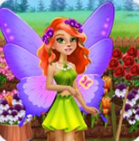 儿童奇妙花园app