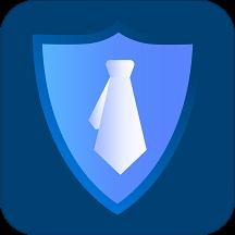 陆浦管家ios版v1.0.5苹果版