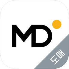 MDLens 도매(商家端)v2.0.3安卓版