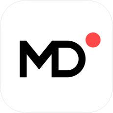 MDLens零售(韩国东大门批发零售)v2.0.3安卓版