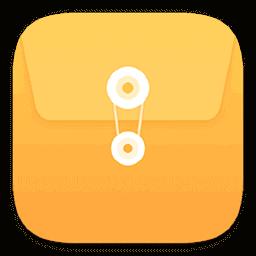 华为手机文件管理器(视觉UI全面焕新)v10.11.11.301 安卓版