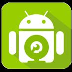 DroidCam手机端v6.7.10 汉化版