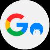 谷歌四件套一键安装包2020