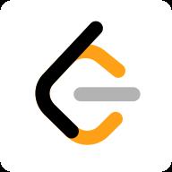 力扣 leetcode app