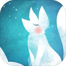 小狐狸历险记STELLAR FOX破解版