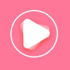 企业短视频剪辑app1.0.0