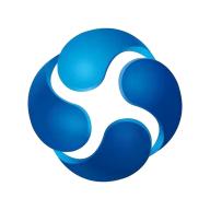 天津电协(电力行业培训平台)