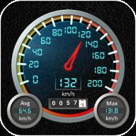 里程表DS Speedometer破解版