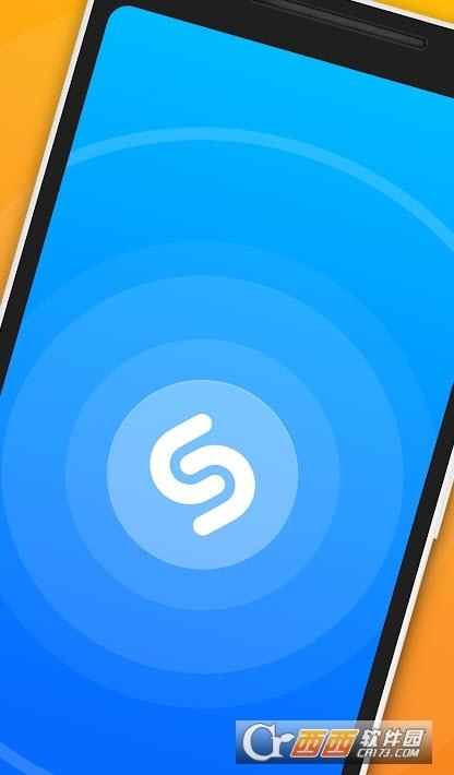 Shazam Encore音乐雷达去广告破解版 v10.30.1-200522 手机版