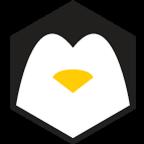 UserLAnd(GNU/Linux安装)