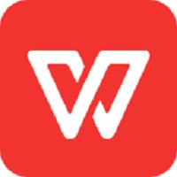WPS Office手机版v12.6.0解锁高级版
