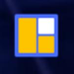 腾讯桌面整理独立版v2.9.1051