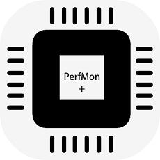 PerfMon+性能监视器