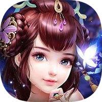 梦幻情缘Q版变态版v1.0.0
