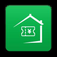 房券网购房app