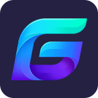 腾讯手游加速app2.4.1永久会员版