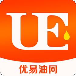 UE油网加油app