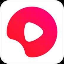 西瓜视频手机版v4.5.0 安卓版