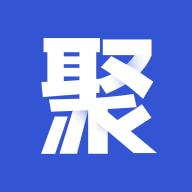 聚师傅家居安装app