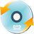 多功能视频转换器(UkeySoft DVD Ripper)