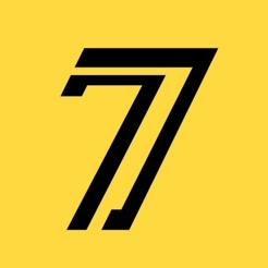七鸽同城iOS版