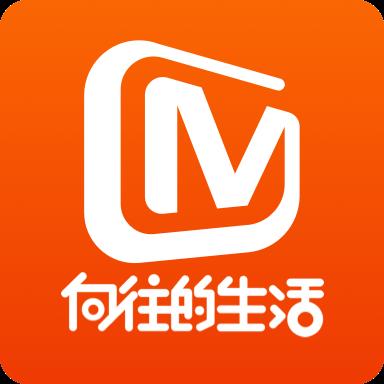 芒果tv vip免费获取破解版
