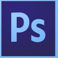 Photoshop 2020 v21.1.3.190绿色破解版