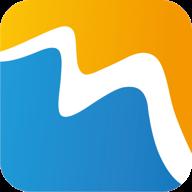 志愿威海app