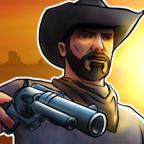 枪与马刺2汉化破解版