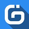 智慧lng物联appV2.1.2